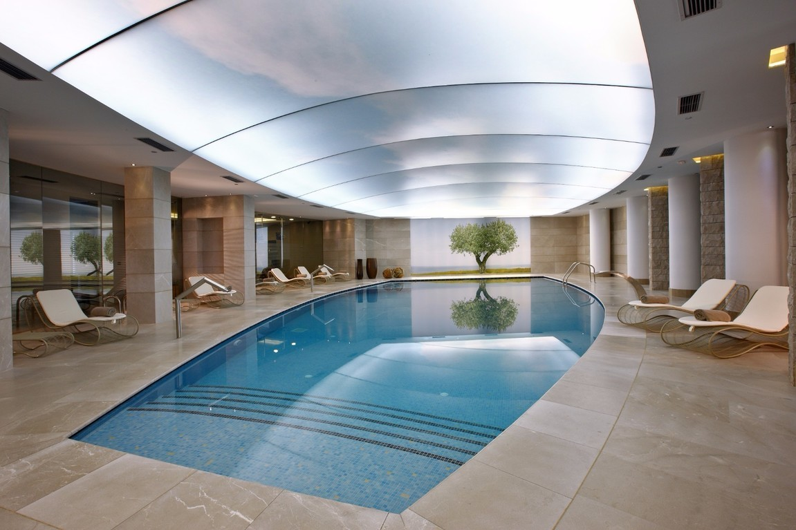 Cavo_Olympo_Heated_Indoor_Pool