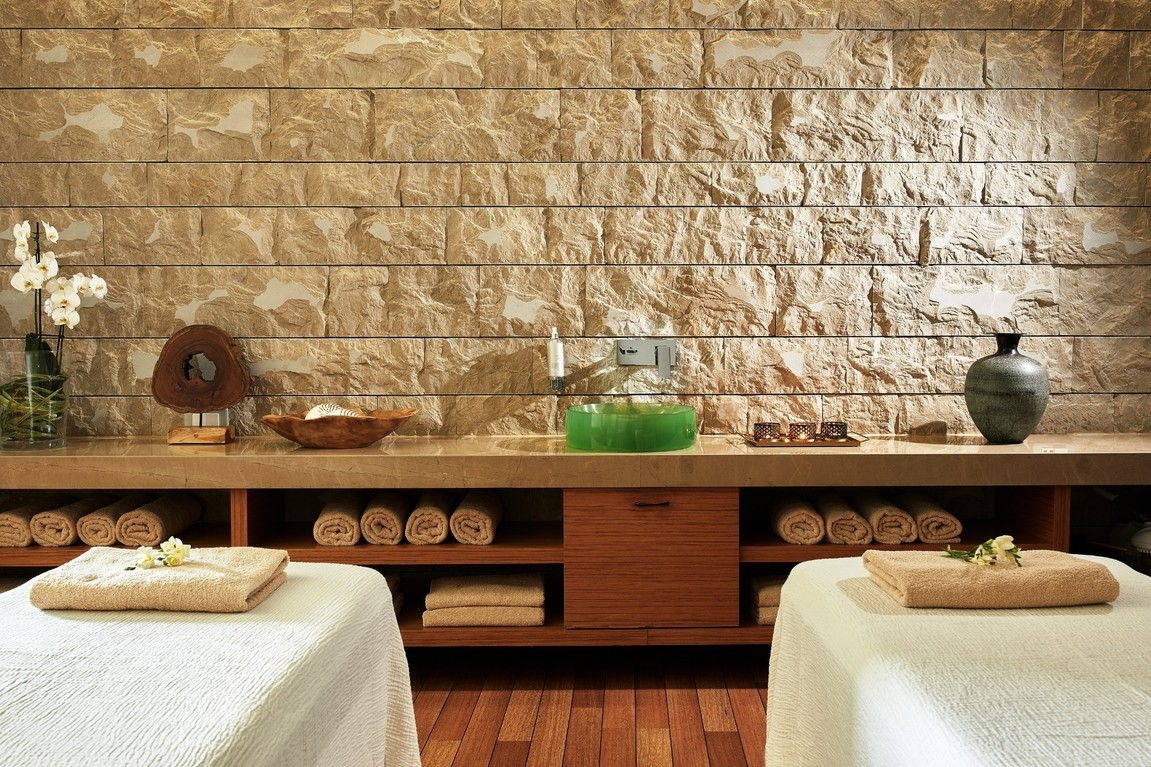 Cavo_Olympo_-_Oliving_SPA_Treatment_Room_2