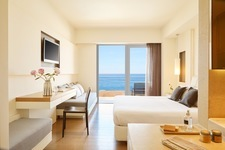 Classic_Room_Sea_View