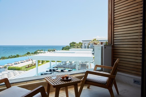 Sea_View_Balcony_2