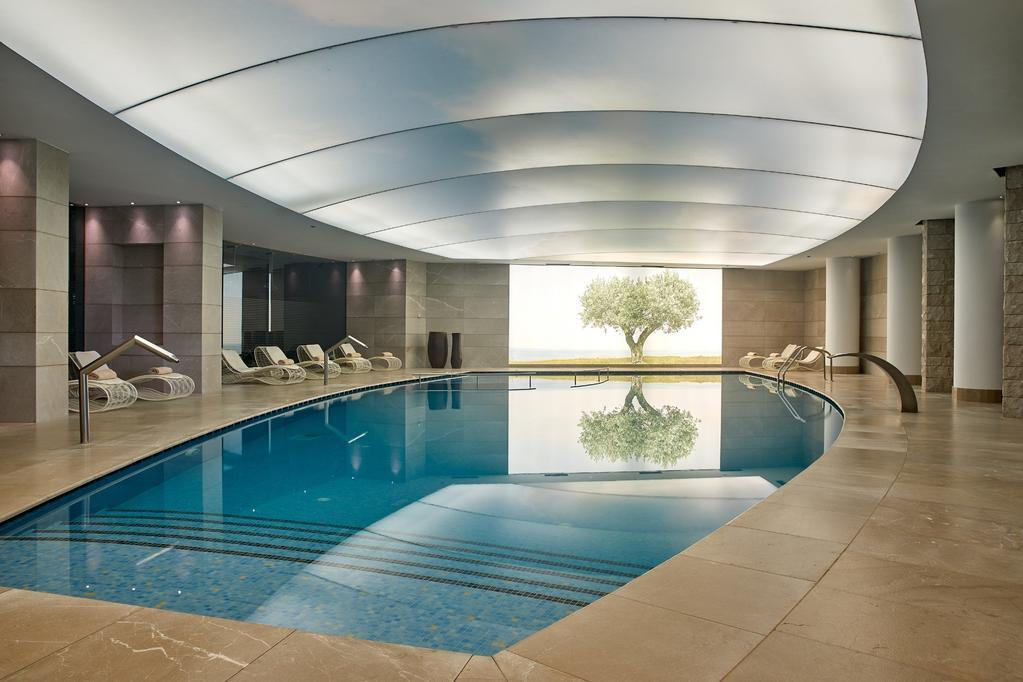 Cavo_Olympo_-_Heated_Indoor_Pool_1