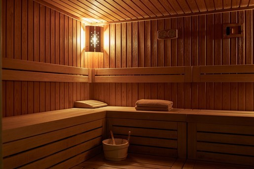 Cavo_Olympo_-_Oliving_SPA_7