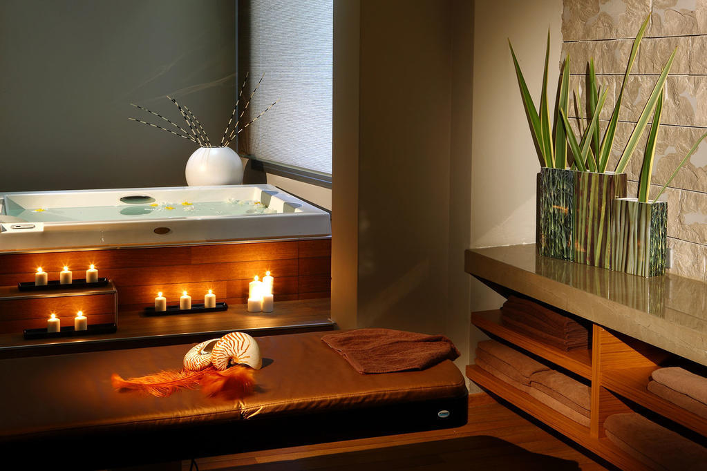 Cavo_Olympo_-_Oliving_SPA_Treatment_Room_3
